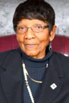 Perry, Ms. Katherine M.