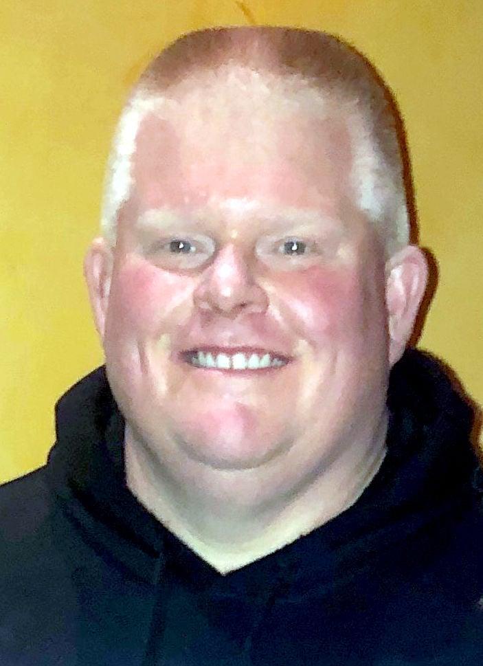 Turner, Craig McMillian