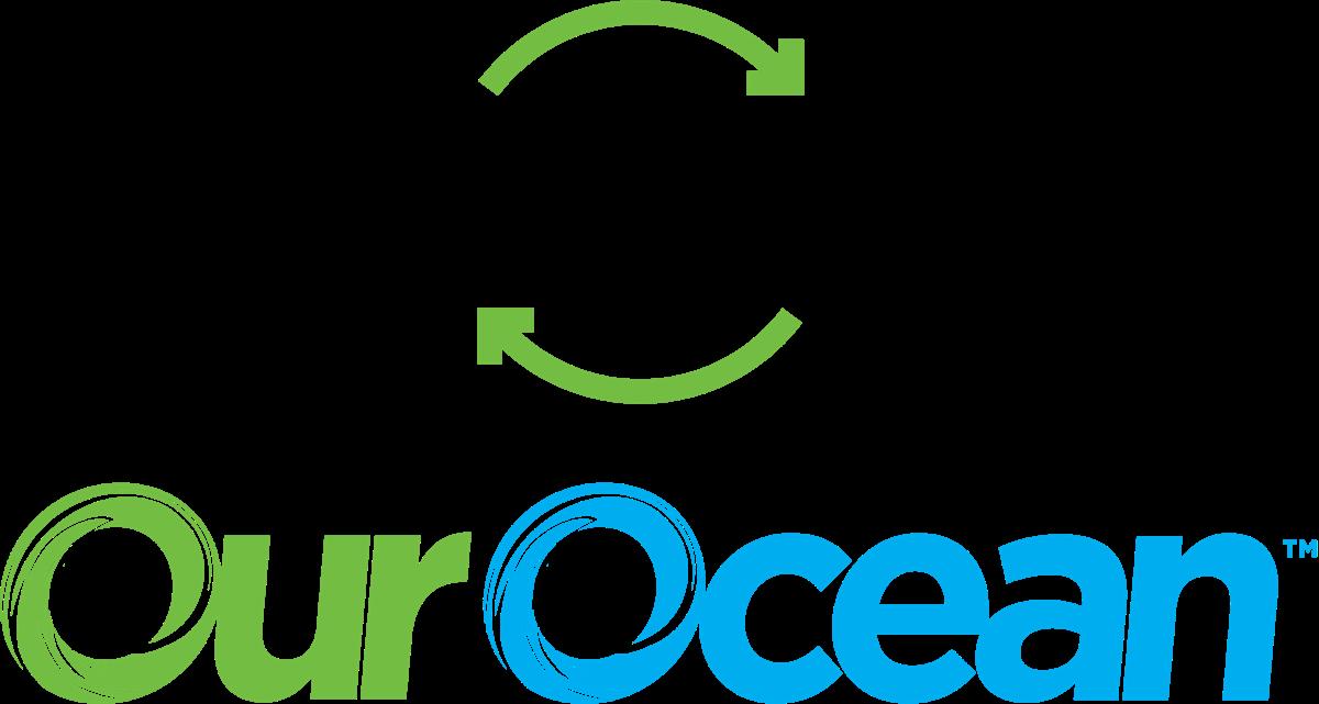 Unifi focuses on ocean plastic pollution