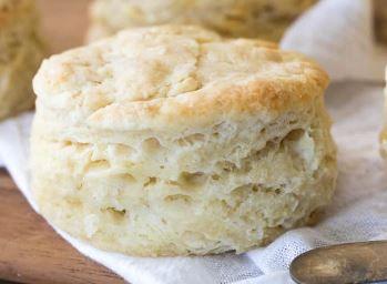 hardin 041919 biscuit