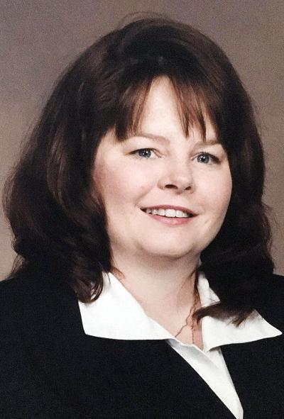 Egleston, Paula Diane Shortt