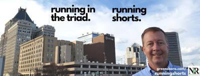 running shorts generic 050219