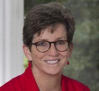 Julie Peeples (copy)