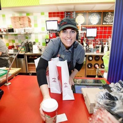 Sheetz among best places to work, says Fortune Magazine | Blog