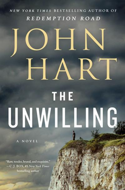 BOOK-UNWILLING-REVIEW-MCT