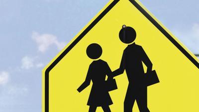 School sign (copy) (copy) (copy) (copy)