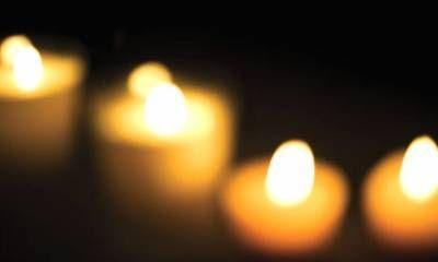 candles with jp 122515
