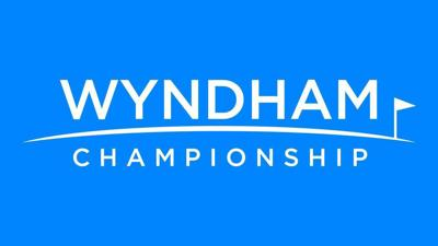 WYNDHAM_image
