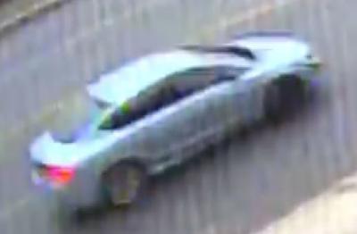 Carolyn Tiger suspect vehicle (copy)