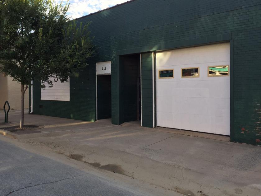 Short Orders: Sweet Basil\'s opening downtown   Blog: Short Orders ...