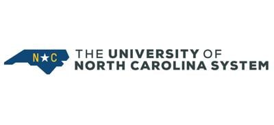 College logo UNC system logo new 2018