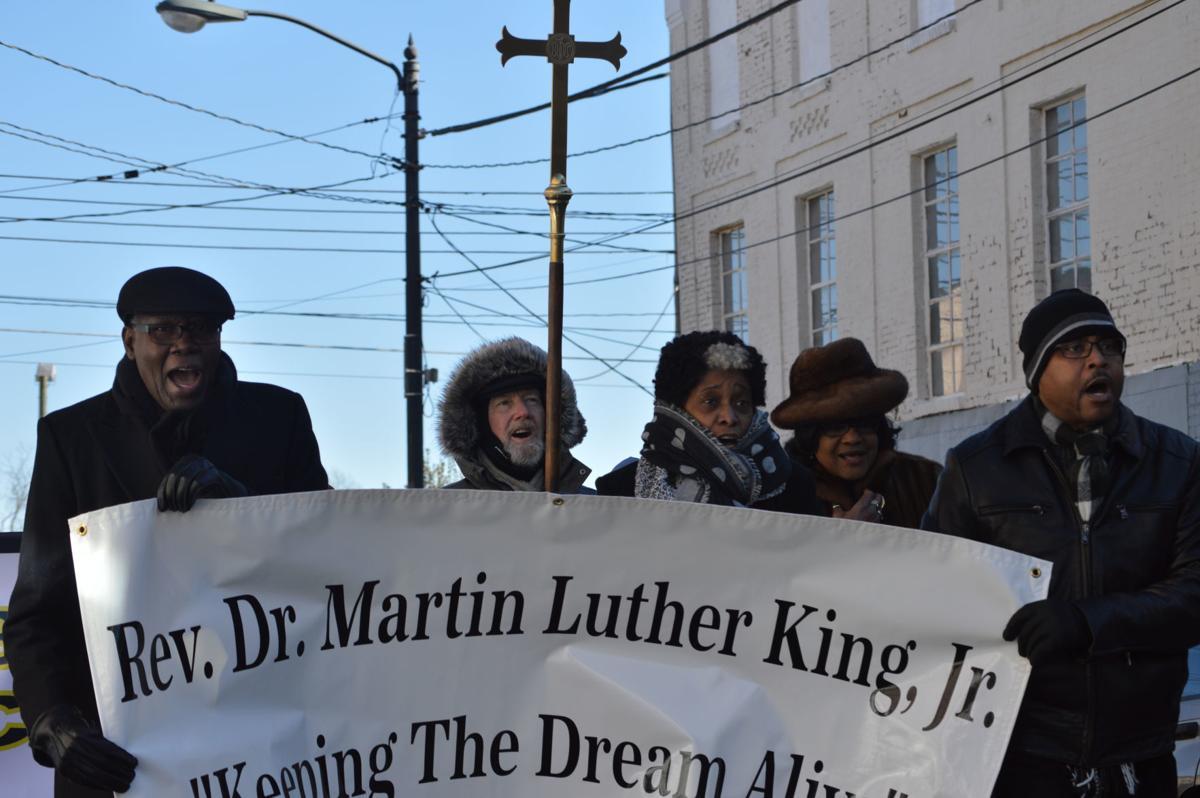2019 MLK Unity March (copy)