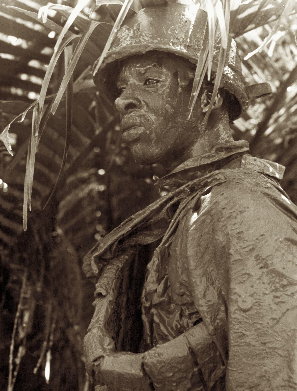 #1 BK muddy soldier.jpg