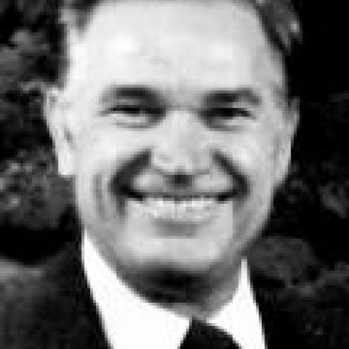 GAY, REGINALD | Obituaries | greensboro com