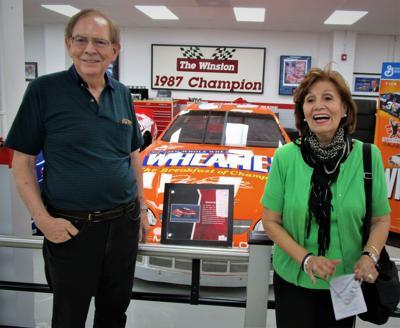 Thetford_LANGS AND RACE CAR.JPG