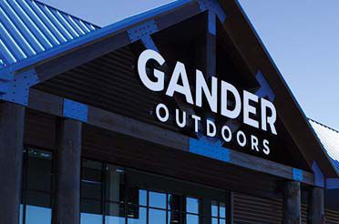 e488a16a659 Gander Outdoors reopens Saturday in Greensboro