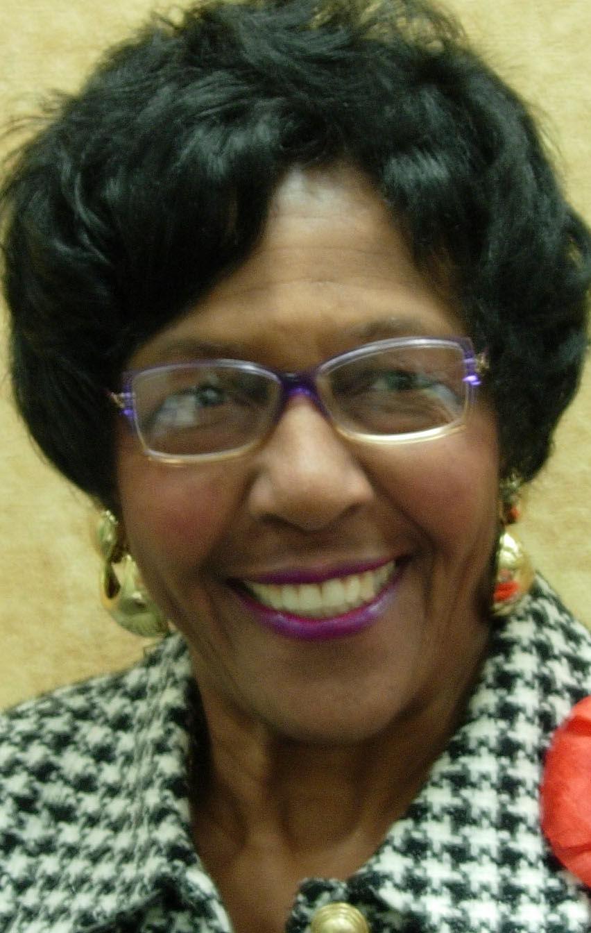 HPS Mary Lou Blakeney 02060