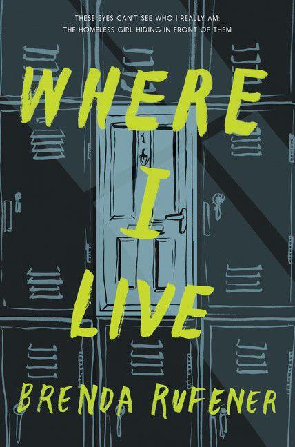Where I Live (Final Cover).jpg