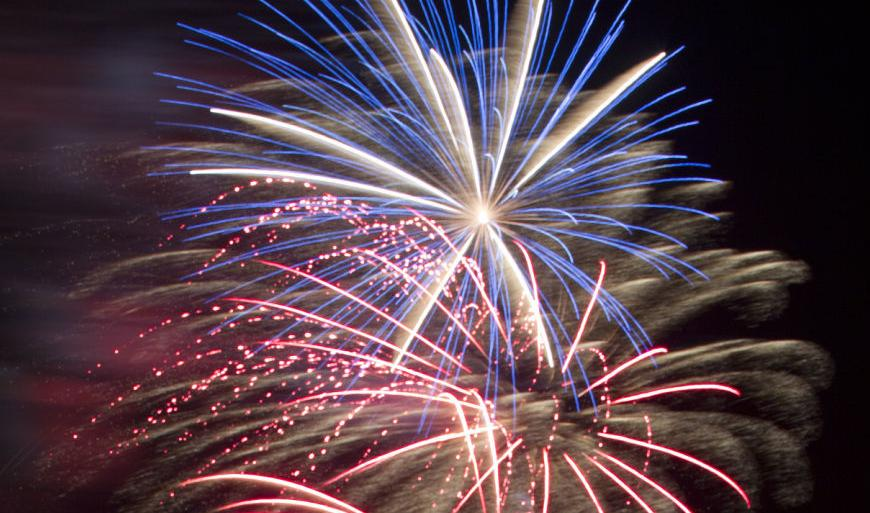 July Fourth Closings Local News Greensborocom