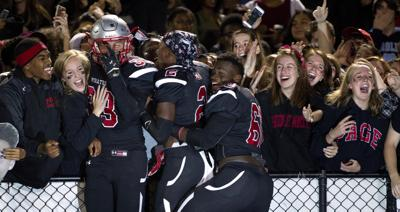 Grimsley Page Football (copy)