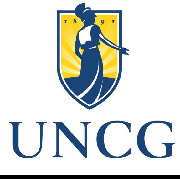 College logo UNCG UNC-Greensboro - better (copy) (copy)