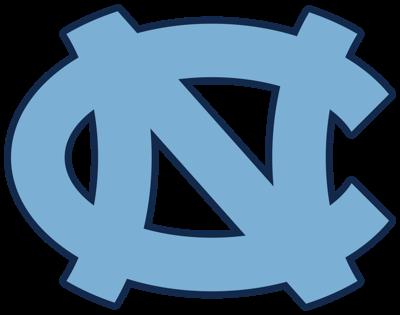 UNC Tar Heels logo (copy)