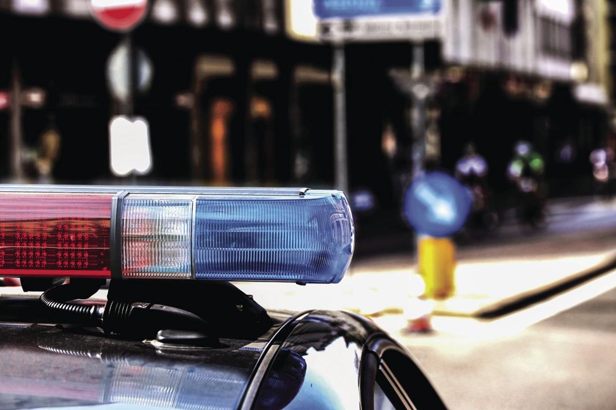Police blue lights (For Web)