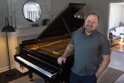 Steinway pianos (copy)