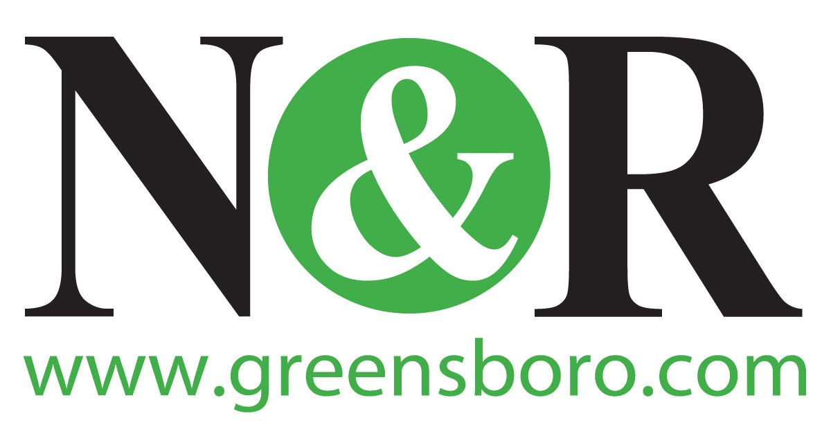 local news greensborocom
