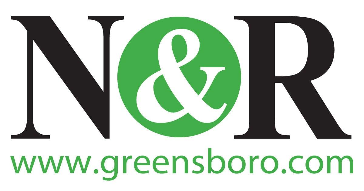 Greensboro.com