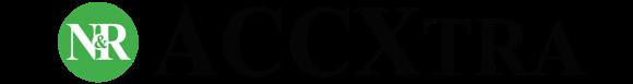 Greensboro News and Record - Accxtra