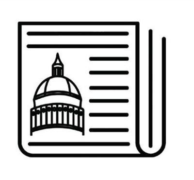Debt relief ahead for swindled ITT Tech students in Georgia