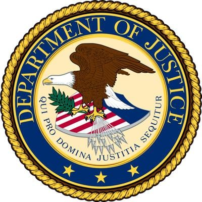Cartersville business indicted for tax, health care fraud