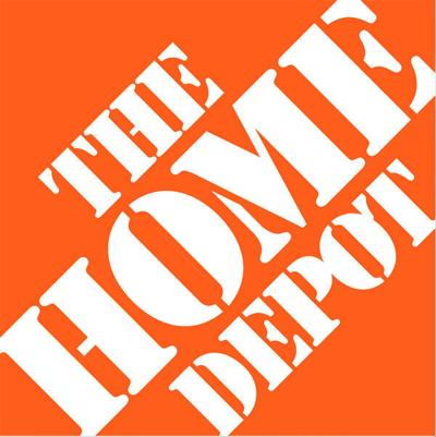 Home Depot founders help create health network for veterans