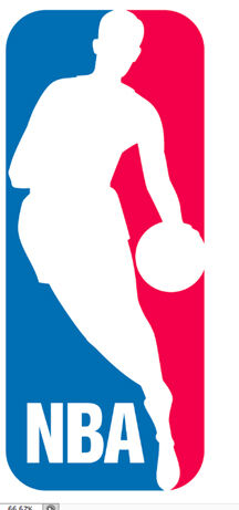 The NBA's East has a standings logjam to deal with