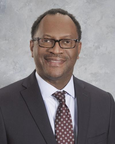 School Board names Warren as interim superintendent