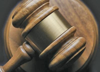 Magistrate Court holds preliminary hearings