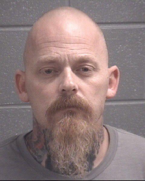 More details emerge in Spalding County arrest of Oregon gang members