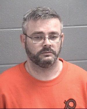 Child porn case to go Superior Court