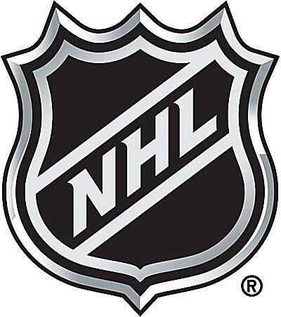 Turner Sports announces NHL game, studio teams for season