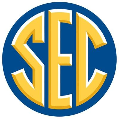 Texas, Oklahoma submit request to join powerhouse SEC