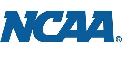 NCAA graduation rates reach another record high at 90%