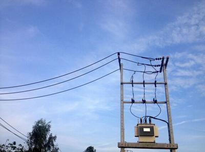 Meeting growing demand for broadband in rural Georgia a tough task