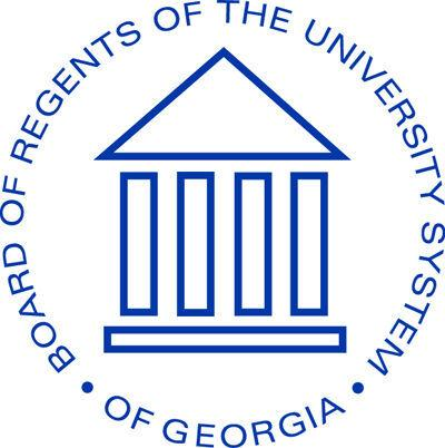 University System of Georgia keeping COVID-19 vaccinations, masks voluntary