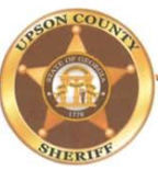Upson woman arrested after baby thrown out window
