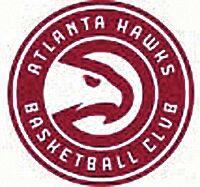 Hawks to host third annual HBCU Night