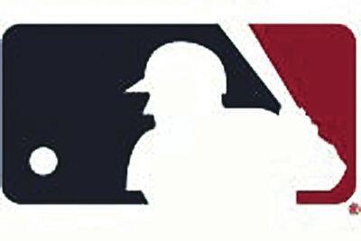 Despite virus-related obstacles, baseball reaches postseason