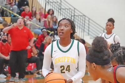 Offers come rolling in for Lady Bears