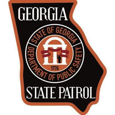 GSP continues to investigate fatal wreck