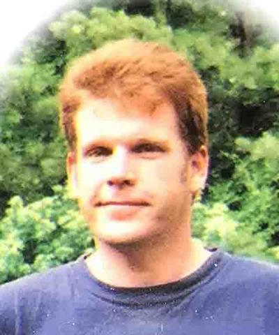 Brian English